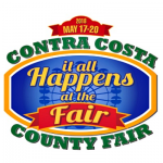2018 CONTRA COSTA COUNTY FAIR