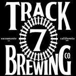 TRACK 7 BREWING PINT NIGHT