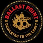BALLAST POINT BREWING PINT & TRIVIA NIGHT
