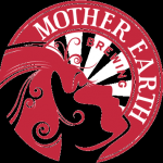 MOTHER EARTH BREWING PINT & TRIVIA NIGHT