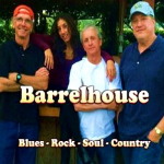 Barrelhouse Band