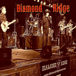 Diamond Ridge Band