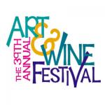 39th Annual Walnut Creek Art & Wine Festival
