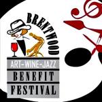 Art Wine & Jazz Festival