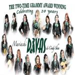 Mariachi Divas 2 Time Grammy Award Winners!