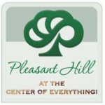 Summer Concerts by the Lake Pleasant Hill 2020