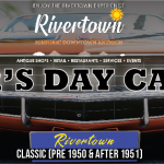 Fathers Day Car Show!