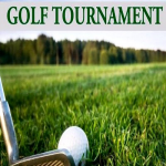 The Rotary Club of Brentwood's 26th Annual Golf Tournament