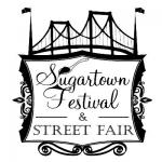 Crockett Sugartown Festival 2021