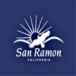 San Ramon Summer Concerts in the Park 2021