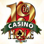 Free Roll Hold'em Tournament Sat & Sun @ 12:00 PM
