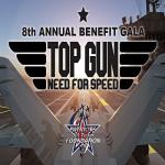 Patriots Jet Team Foundation 2021 Gala