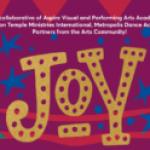 Joy – The Urban Nutcracker