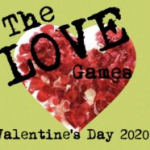 The Love Games 2020