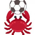 DYSL Crab Feed