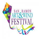 Art And Wind Festival