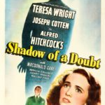 Live Music & A Movie: Shadow of a Doubt