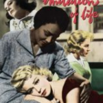 Live Music & A Movie: Imitation of Life