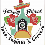 Taco Taquilla Festival