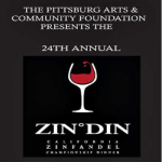 PACF 24th Annual Zin-Din