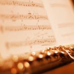 Classical Chamber Music Program!