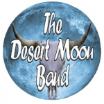 Desert Moon Band