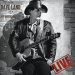 Dave Land Live