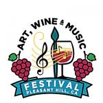 18th Annual Pleasant Hill Art, Wine & Music Festival