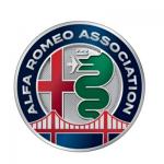 Alfa Romeo Association Visits Blackhawk Museum