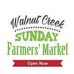 CCCFM Walnut Creek Market