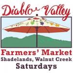 Walnut Creek Diablo Valley Farmers' Market