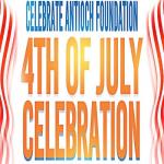 4th of July Celebration Antioch