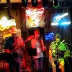 Triple Treble Band