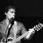 Dave Kelleher