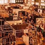 Craneway Holiday Craft Fair 50th Annual