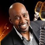 Mo Jones Comedy Show