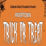 Antioch Trick or Treat Kid's Fest