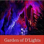 Garden of D'Lights - Bancroft Garden