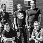 Audiorage Band