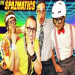 Spazmatic Band